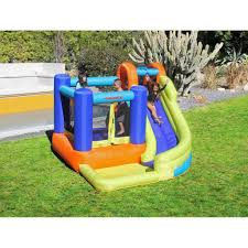 inflatable water slides best quality incredible prices