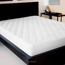3 best mattress pads for air mattresses available in the market