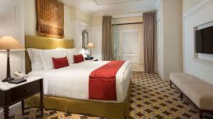 rooms u0026 suite the hermitage a tribute portfolio hotel jakarta