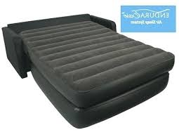 Rv Sleeper Sofa With Air Mattress Sleeper Sofa Air Mattress Or Sleeper Sofa Air Mattress Replacement