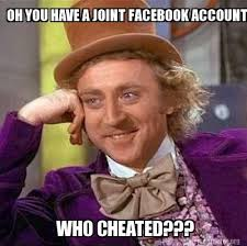 Condescending Wonka Meme Generator - meme creator condescending wonka meme generator at memecreator org