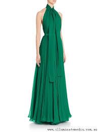 dresses maxi clothing u0026 fashion online shop cheap clothes sale