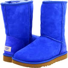 11 best ugg ish images i ugg boots and i really these royal blue ish colored