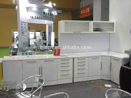 stainless steel dental clinic furniture dental lab cabinets with