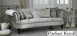 Sofas And Armchairs Uk Lalaloopsy Sofa Uk Memsaheb Net