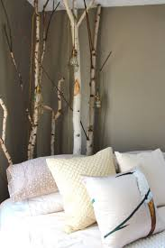 tree branch decorations in the home wonderful tree branch decor 150 tree branch decoration ideas diy