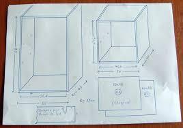 porte caisson cuisine caisson pour cuisine caisson meuble de cuisine caisson pour meuble