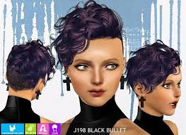 sims 3 african american hairstyles the 25 best sims 3 black hairstyles ideas on pinterest sims 3