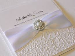wedding invitations ebay luxury handmade wedding invitations casadebormela
