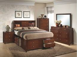 Cheap Furniture Bedroom Sets by Stunning Bobs Furniture Bedroom Sets Photos Rugoingmyway Us