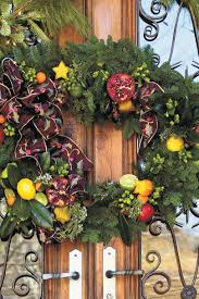 How To Read Decorating Magazine 100 Fresh Christmas Decorating Ideas Southern Living