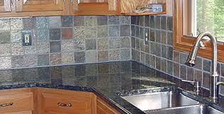 how to install tile backsplash in kitchen kitchen tile backsplash ideas cost design installation care