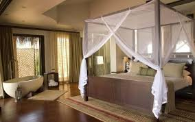 spa bedroom decorating ideas bedroom stupendous spa bedroom images ideas home decoration