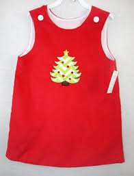 292061  Baby Girl Clothes  Baby Clothes  Christmas Outfit
