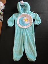 care bear costume ebay