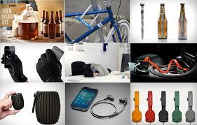 gift for men gifts for men 100 jebiga design lifestyle