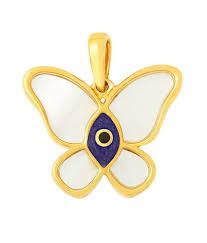 buy kt gold bangles for jewellery gulab tode