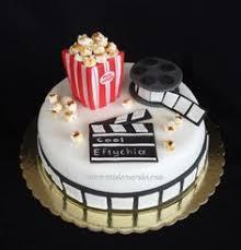 movie reel cake cakes for men pinterest movie reels movie