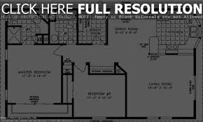 House Plans Under 1000 Sq Ft Kerala Style House Plans Within 1000 Sq Ft 1000 Sq Ft Floor Plans