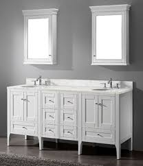 Innovative White Vanities For Bathroom Bathroom White Vanities - White vanities for bathrooms