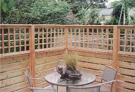 home improvement contractors building decks patios porches