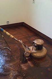 jacksonville wood floor finishes and hardwood floor stains by rj