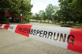 Wetter Bad Pyrmont 14 Tage Versicherungsbetrug Anti Pornosoftware Gegen Betrüger Kölner