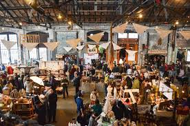 Handmade In New York - handmade in the hudson valley 4 places to shop this season