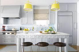 kitchen cabinet colors modern 13 stylish modern kitchen ideas contemporary kitchen remodels