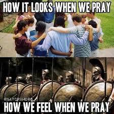 Praying Memes - pin by lori on jw humor pinterest jehovah jw memes and jw funny