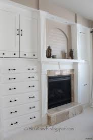 ikea fireplace hack built in closet ikea hack bedroom storage furniture ideas cabinets