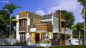 bungalow designs philippines bungalow home design 4 fresh idea new house 2015 in