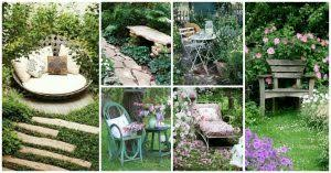 posts with secret garden ideas tag top dreamer