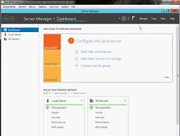 windows server 2012 install and turn on gui from the command line