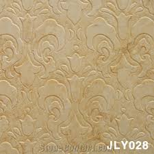 decorative wallpaper for home pretty decorative wallpapers for walls contemporary wall art