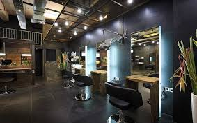the top 5 best blogs on best hair salon