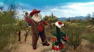 cowboy christmas decorations u2013 north pole west cowboy christmas