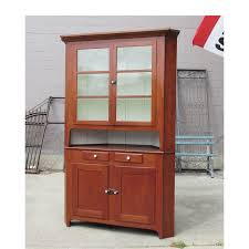 salvaged antique cabinets cupboards and cases