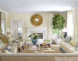 Best Formal Living Room Ideas Images On Pinterest Living - House beautiful living room designs