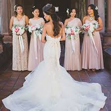 september wedding ideas best wedding ideas of the week september 24 2015 brides