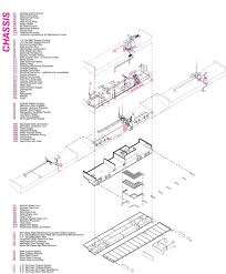 House Diagrams by Float House By Morphosis For Make It Right Concept Diagram