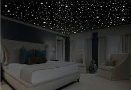 decoration etoile chambre place à la guerre des étoiles dans la déco ma