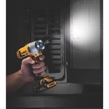 amazon black friday dewalt amazon com dewalt dck210s2 12 volt max screwdriver impact driver