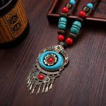 tibetan ornaments promotion shop for promotional tibetan ornaments