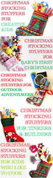 best gifts for kids for kids kid and stocking stuffers