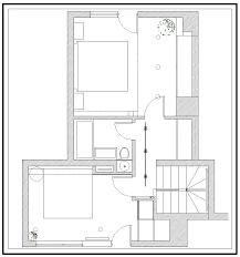 modern furniture design sketches home design ideas