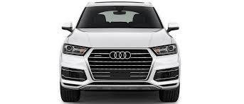 audi jeep 2017 audi q7 car rental exotic car collection by enterprise