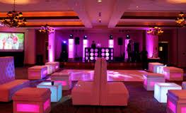event furniture rental miami event lighting draping decor rentals miami fl solaris mood