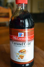 interesting ideas caramel food coloring 95 best red dye free foods