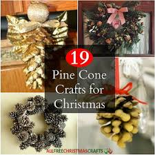 wonderful pine cone decorations for 40 with additional